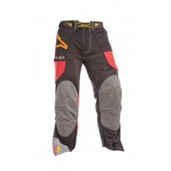Pantalon de roller Mission AC1 - promoglace
