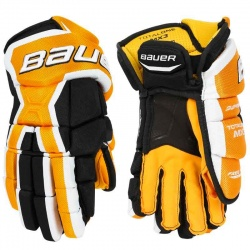 Gants Bauer Supreme TotalOne MX3 - promoglace