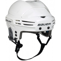 Casque Bauer 7500 - promoglace