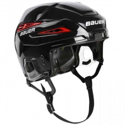 Casque Bauer Hockey IMS 11.0 - promoglace