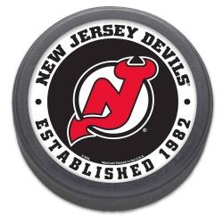 Palet NHL 2017 - promoglace