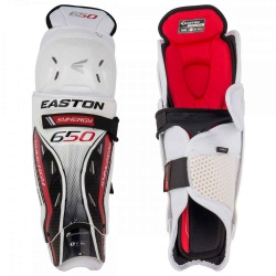 Jambières Easton Hockey Synergy 650 - promoglace