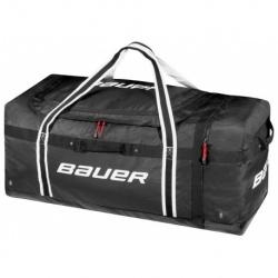 Sac Bauer Hockey Vapor Pro sans roulettes - promoglace hockey