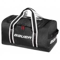 Sac Bauer Hockey Duffle Pro Vapor - promoglace hockey