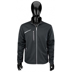 Veste technique Bauer Hockey Flex - promoglace france