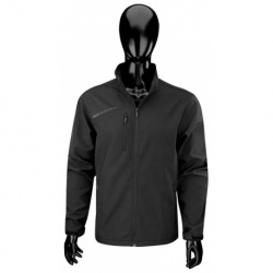 Veste Bauer Hockey Softshell Team - promoglace france