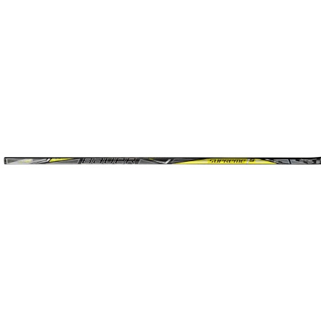 Manche Bauer Hockey Supeme 1S - S17 - promoglace hockey