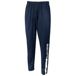 Pantalon de survêtement Bauer Team - promoglace hockey