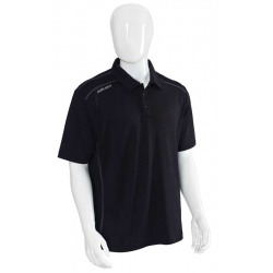 Polo Bauer Team Premium - promoglace hockey