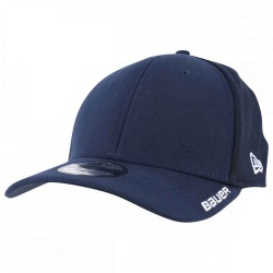Casquette Bauer Mesh - promoglace hockey