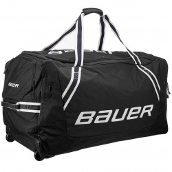 Sac Bauer Hockey Gardien 850 à roulettes - promoglace goalie