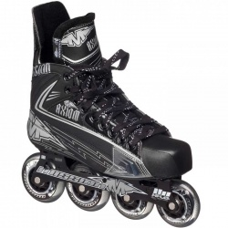 Rollers Mission Axiom A3 - promoglace roller
