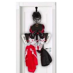 Séchoir portatif Dry'N Go pour équipement - Promoglace Hockey