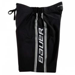 Short de bain Bauer hockey - Promoglace Hockey