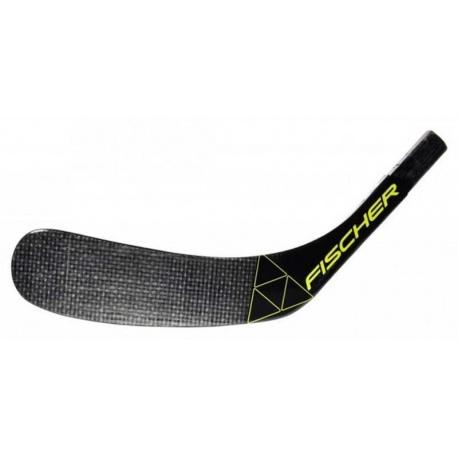 Palette Fischer Hockey W250 Promoglace
