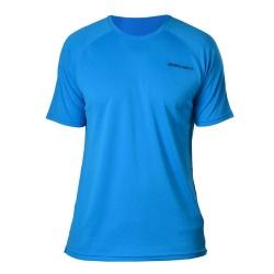 T-shirt d'entrainemet Bauer 37.5 - promoglace