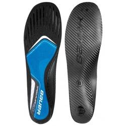 Semelle Bauer Hockey Speed Plate™ 2.0 - Promoglace