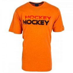 T-Shirt Bauer Hockey Repeat - Promoglace