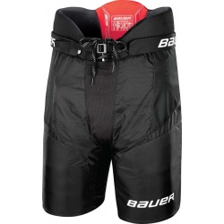 Culotte Bauer Hockey NSX - Promoglace France