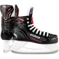 Patins Bauer Hockey NSX - Promoglace France