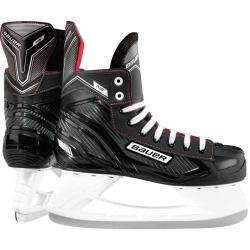 Patins Bauer Hockey NS - Promoglace Hockey