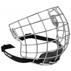 Grille Bauer Hockey 2500 - promoglace