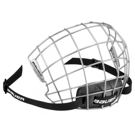Grille Bauer Hockey 2100 - promoglace