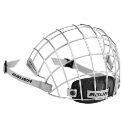 Grille Bauer Hockey 5100 - promoglace