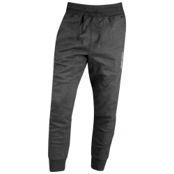 Pantalon Bauer Hockey Premium Fleece - Promoglace
