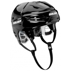 Casque Bauer Re-Akt 95