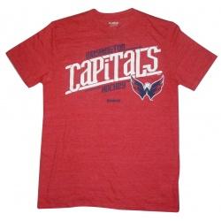 T-Shirt NHL Reebok Custom - Promoglace