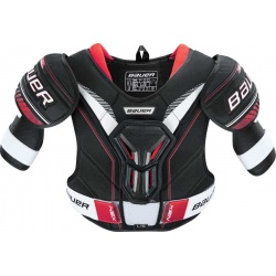 Epaulières Bauer Hockey NSX - Promoglace France