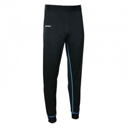 Pantalon Bauer Hockey Basic - promoglace