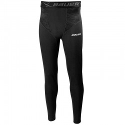 Pantalon Bauer Premium compression - promoglace