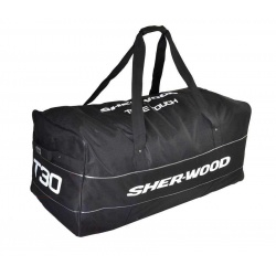 Sac sans roulette SherWood Hockey T30 - Promoglace France