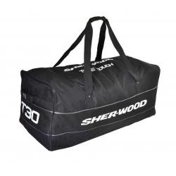 Sac sans roulette SherWood Hockey T30 - Promoglace France