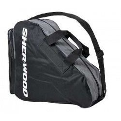 Sac à patins SherWood Hockey - Promoglace France