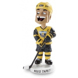 Figurine Howies Hockey Bobblehead - Promoglace Hockey
