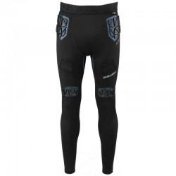 Pantalon Bauer Elite NG renforcé avec coquille integrée - promoglace