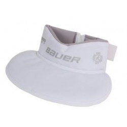 Protège cou bavette Bauer N8 - Promoglace