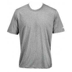 T-Shirt Bauer Hockey Team Tech. - Enfant - promoglace