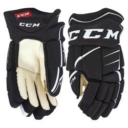 Gants CCM Hockey JetSpeed FT350 - Promoglace