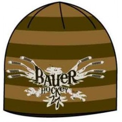 Bonnet Bauer HAWK