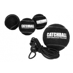 CatchBall Performance Training - Promoglace