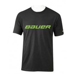 T-Shirt Bauer Hockey Color Pop - Promoglace