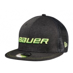 Casquette Bauer Hockey Color Pop 950 - Promoglace hockey