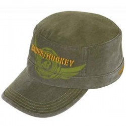 Casquette Bauer Military - promoglace