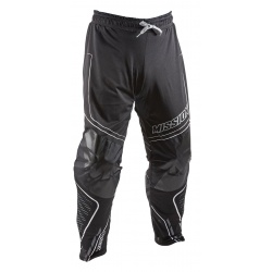 Pantalon de roller Mission Hockey Inhaler FZ-1 - Promoglace