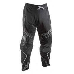 Pantalon de roller Mission Inhaler FZ-1