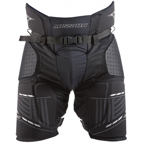 Gaine Mission Hockey Core - S19